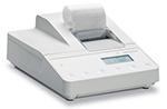 Printer YDP 20